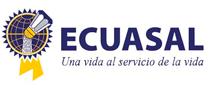 Ecuasal