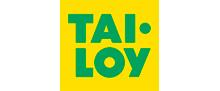 Tay-loi